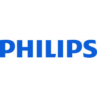 Philips HR2898
